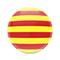 Drapeau Catalan
